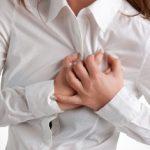 Как отличить боль в сердце от невралгии