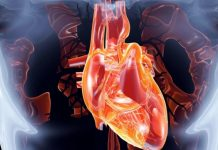 Боль в сердце при глубоком вдохе