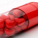 Что принимать при болях в сердце
