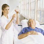 Что такое инфаркт миокарда и его последствия