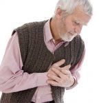 Как отличить боль в сердце от проявлений невралгии