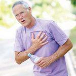 Как оказать первую помощь при болях в сердце