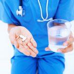 Лечение после перенесенного инфаркта миокарда