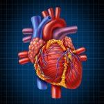 Причины тянущей боли в сердце