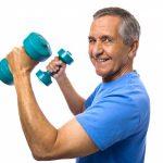 Физическая нагрузка после инфаркта миокарда