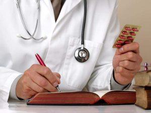Лечение инфаркта миокарда в стационаре