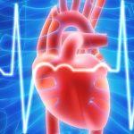 Как проявляется скрытая сердечная недостаточность