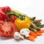 Принципы питания при варикозном расширении вен