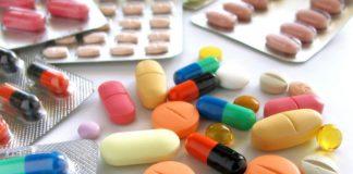 лекарственные средства для лечения варикоза