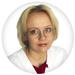 Вера Чубейко (врач кардиолог)
