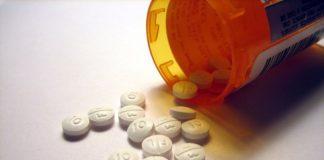 Мочегонные препараты при высоком давлении
