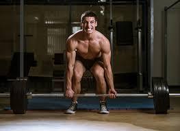 запрещенные упражнения при тромбофлебите