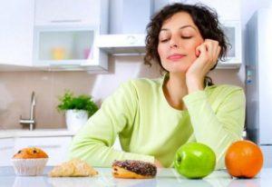 от каких продуктов следует отказаться при высоком давлении