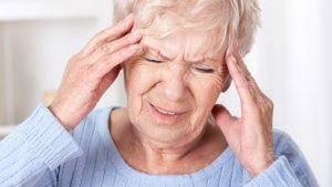 гигантоклеточный артериит: симптомы лечение