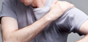 восстановление после установки кардиостимулятора