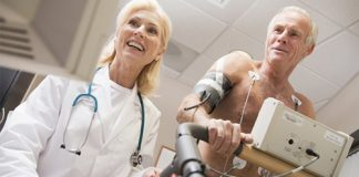 для чего врач назначает велоэргометрию