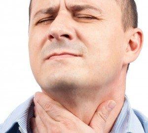симптомы предсердной экстрасистолии