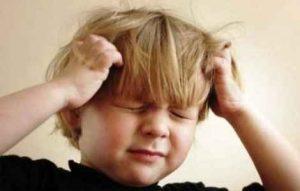 симптомы нарушения ритма