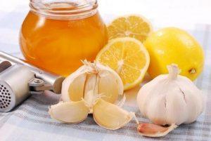 рецепты от атеросклероза аорты