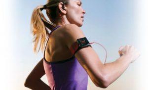 синусовая брадикардия у спортсмена