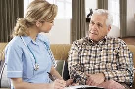 профилактика стенокардии напряжения