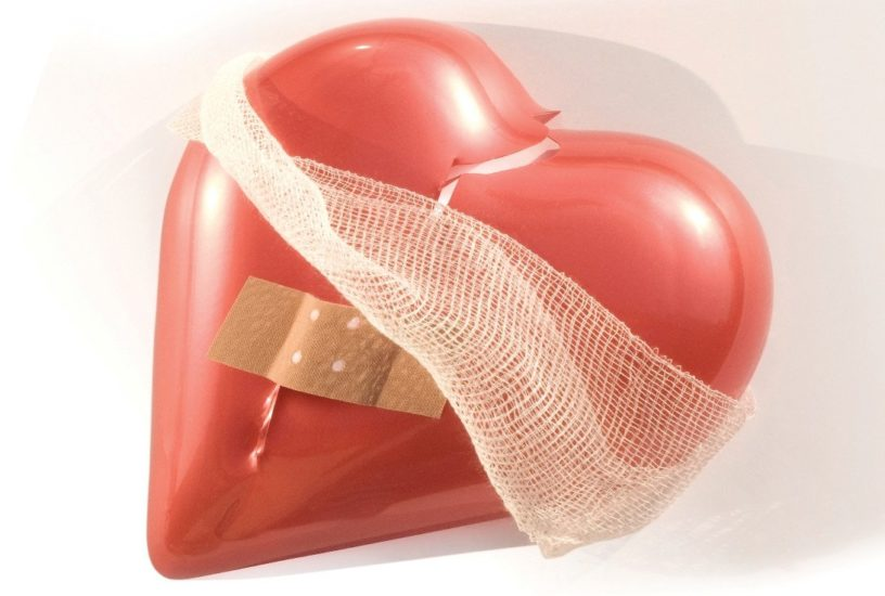 Ревмокардит: симптомы, боли в сердце у детей, первичный ...