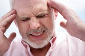 побочные эффекты эналаприла