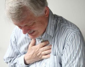 симптомы вирусного миокардита