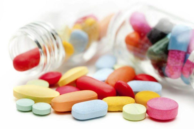 применеие сосудорасширяющих препаратов при гипертонии