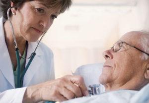 симптомы и лечение хронического миокардита