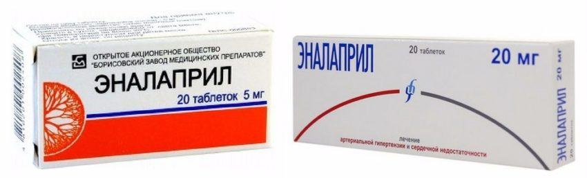 дозировка препарата