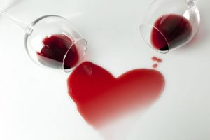 профилактика осложнения после приема алкоголя