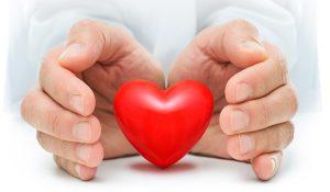 симптомы и лечение приобретенных пороков сердца