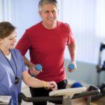 допустимые упражнения и нагрузки при аритмии