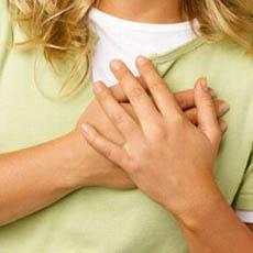 симптомы дисгорманальной кардиомиопатии