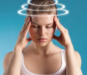 симптомы недостаточности аортального клапана