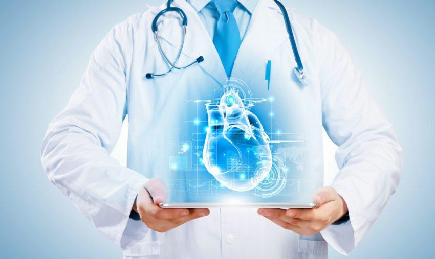 признаки и лечение дисметаболической кардиомиопатии