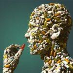 описание антиаритмических препаратов