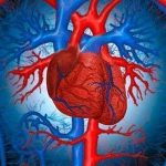 причины и симптомы миокардиодистрофии