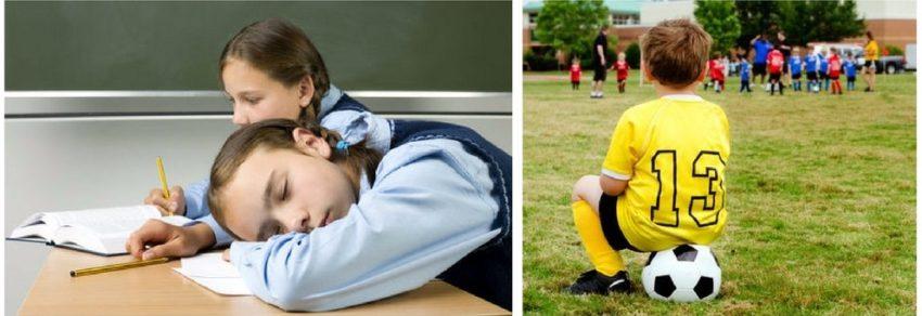 признаки заболевания сердца у ребенка
