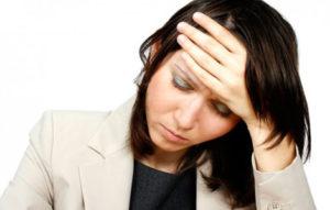 побочные эффекты от приема медикаментов
