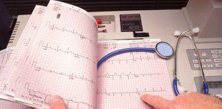 диагностика и лечение аритмии при диабете