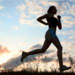 заниятия спортом при брадикардии