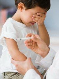 причины аллергического миокардита