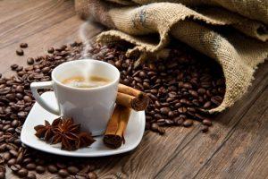 кофе при сердечной патологии