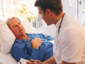 симптомы аневризмы аорты