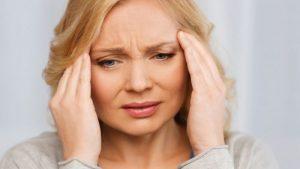 побочные эффекты верапамила