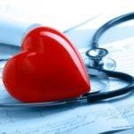 симптомы и лечение ЖЭ