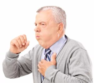 симптомы аортита