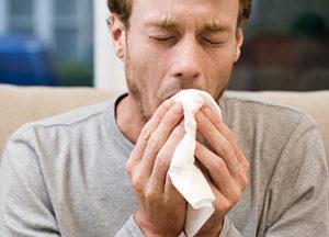 симптомы АВМ в легких